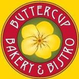 Buttercup Bakery & Bistro