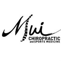 Mui Chiropractic and Sports Medicine