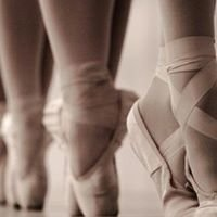 The Studio of Dance