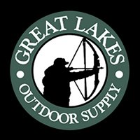 Great Lakes Outdoor Supply