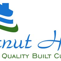 Chestnut Homes, LLC.