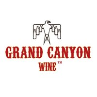 Grand Canyon Winery and Tasting events