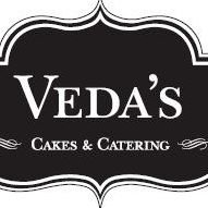 Veda's Cakes and Catering