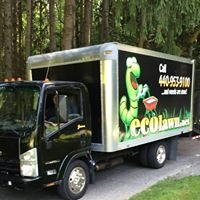 Ecolawn Inc.