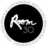 Room30.fr