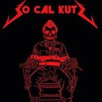So Cal Kutz
