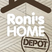 Roni's Home Depot