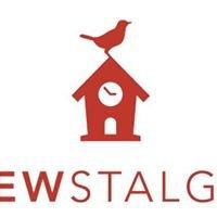 Newstalgie