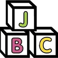 J.B.C jouets
