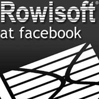Rowisoft GmbH