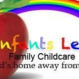Mes Enfants Learning Family Childcare
