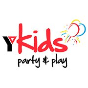 Y-Kids Party & Play