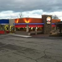 North Ridgeville Dairy Queen