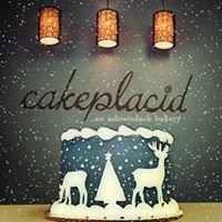 Cake Placid