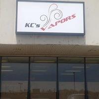 KC's Vapors