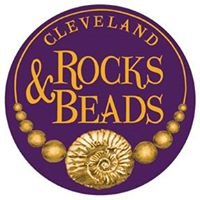 Cleveland Rocks and Beads