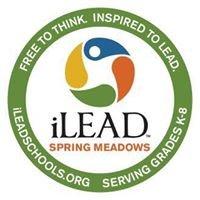 ILEAD Spring Meadows