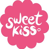 Sweet Kiss Custom Cakes