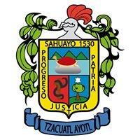 H. Ayuntamiento de Sahuayo