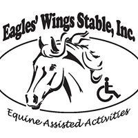 Eagles' Wings Stable, Inc.