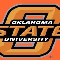 OSU Master of Science in Engineering and Technology Management