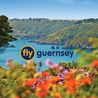 Fly Guernsey
