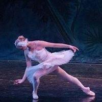 Ballet Theatre of Carmel at Performer's Edge