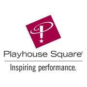 Connor Palace at Playhouse Square