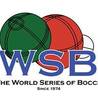 The World Series of Bocce