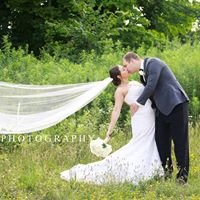Blush Custom Weddings