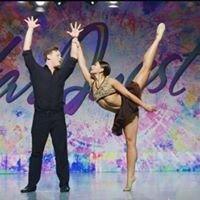 James Dance & Performing Arts Center