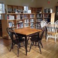 Lincolnville Community Library