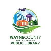 Wayne County Public Library