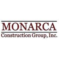 The Monarca Construction Group, Inc.
