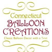 Connecticut Balloon Creations