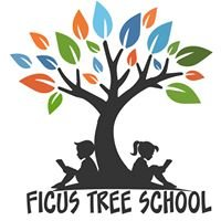 Ficus Tree School
