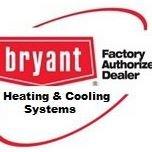 Bryant Heating & Air Conditioning of Binghamton, NY