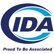 IDA - Independent Dealer Association of South Africa - NPC