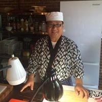 Youngs Sushi Bar - Madison