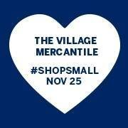 The Village Mercantile