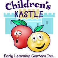 A Children's Kastle Early Learning Center's Inc.