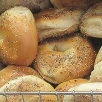 Dumont Hot Bagels