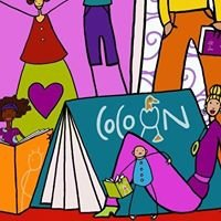 Association Cocoon Solidaire