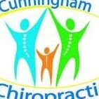 Cunningham Chiropractic and Therapy