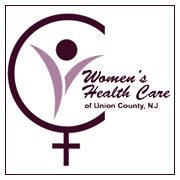 Womens Health Care of Union County New Jersey