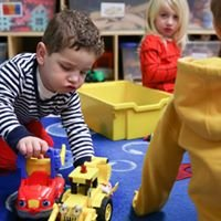 The Learning Path Preschool and Day Care