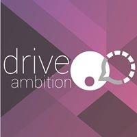Drive Ambition
