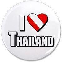Thai Topics