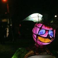 Ottawa Lumiere Festival