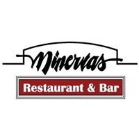 Minervas Restaurant & Bar Watertown